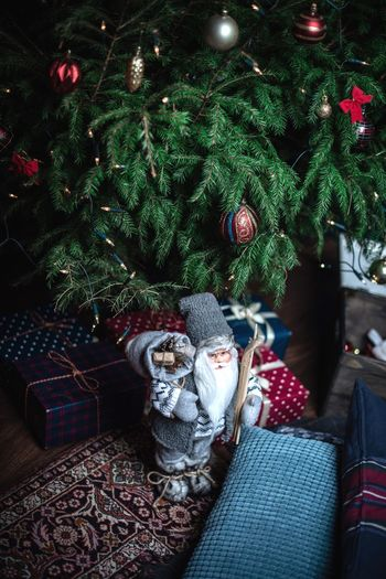 riga Christmas