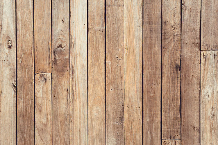 Wood brown plank texture background for your text Abstract Backgrounds Barrier Brown Fence Flooring Full Frame Hardwood Knotted Wood Material No People Outdoors Pattern Plank Striped Surface Level Textured  Textured Effect Timber Wood Wood - Material Wood Grain Wood Paneling