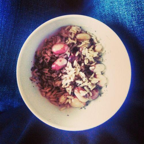 Vegan Food Vegetarian вегетарианство еда рис бобы jeans beans motivation useful полезно