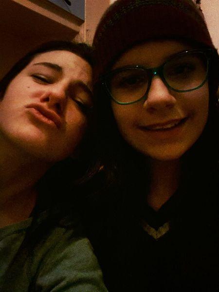 SisterLovee ♥ belle uguali ♡☆♧