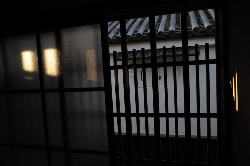 Indoors  Kyoto,japan Kyoto, Japan Kyoto Japan Kyoto Japanese Style Japanese Culture Japanese Traditional Japanese House Machiya Light And Shadow Window Window View Sunlight Snapshot OpenEdit Open Edit The Week On EyeEm