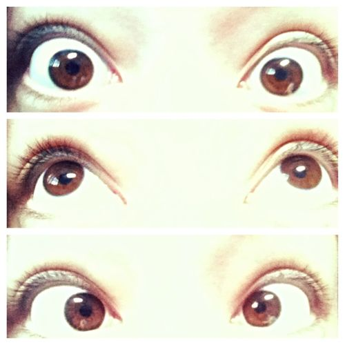 Eyes Boredom Brown Eyes Follow Me On Instagram