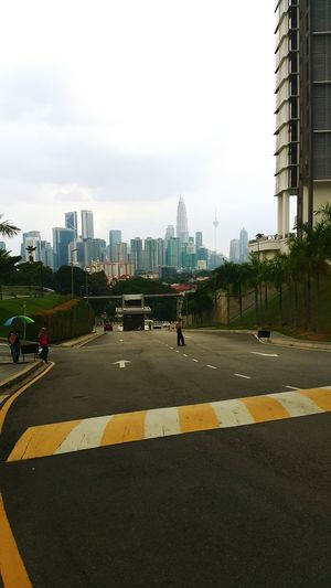 My Country In A Photo Kltower Suria KLCC Hanging Out Mobile Photography Hello World Enjoying Life Peaceful View Relaxing Taking Photos
