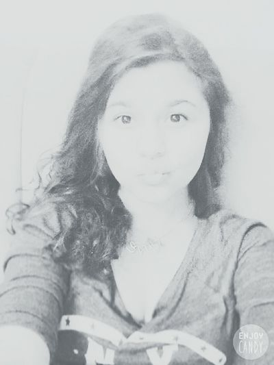 Happy People Eyeem Faces Popular Photos Model Good Times Goodgirl ☺