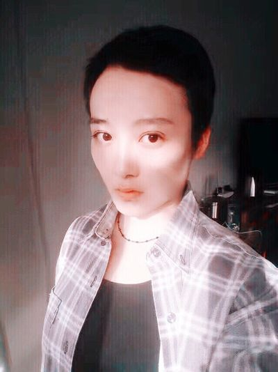 Me Love Beauty Check This Out Hi! Classic Asian Girl Portrait Young Adult Day Taking Photos That's Me Light And Shadow Hello World EyeEm Best Shots Act Uniqe Winner ❤ Looking At Camera Faces Of EyeEm Winter
