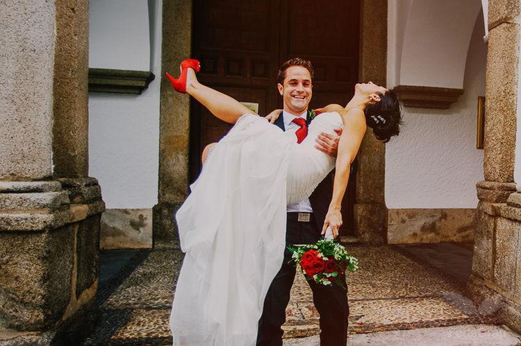 Boda Bodas Celebration Fotografodebodas Wedding Wedding Ceremony Wedding Day Wedding Dress Wedding Party Wedding Photography Wedding Photos Weddingday  Weddingdress Weddinginspiration Weddingphotographer Weddingphotography Weddings Weddings Around The World