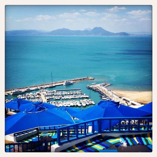 Beautiful Great Views Tunisia EyeEm Best Shots