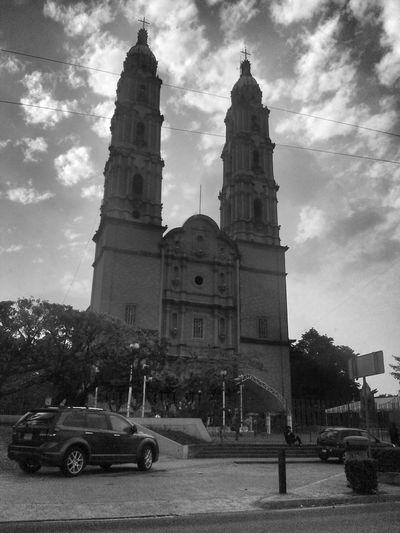 Blackandwhite EyeEm Best Shots - Black + White Mexico De Mis Amores Urban Photography Blackandwhite Photography Blackwhite
