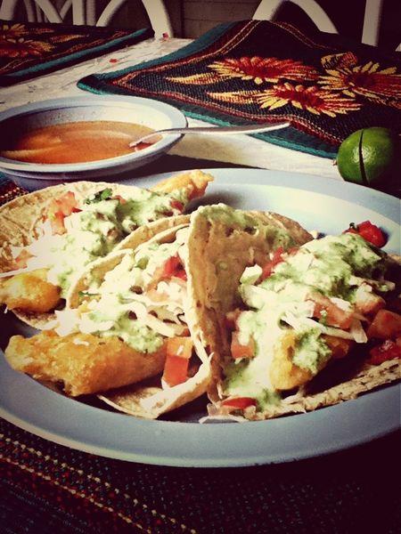 Food Delicious Dishes Benemerito