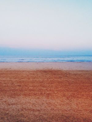 Ending Summer Beach Please Come Back  don't leave me in this place, with my classes & having to work... ?