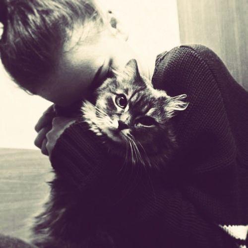 My love ?