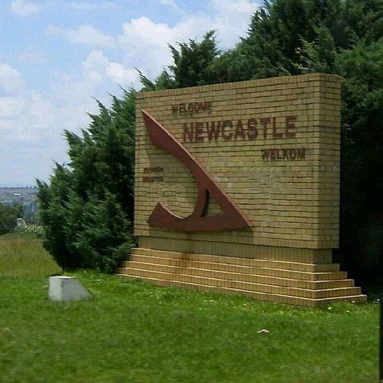 Home Newcastle Kzn Peace freshAir family Holiday leaveThings Fun peaceOfMind