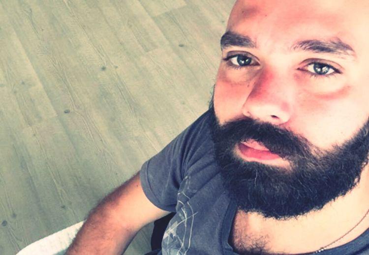 Selfie ✌ Relaxing Enjoying Life Eye4photography  EyeEm Best Shots Jordan Eyemphotography my second selfie ...
