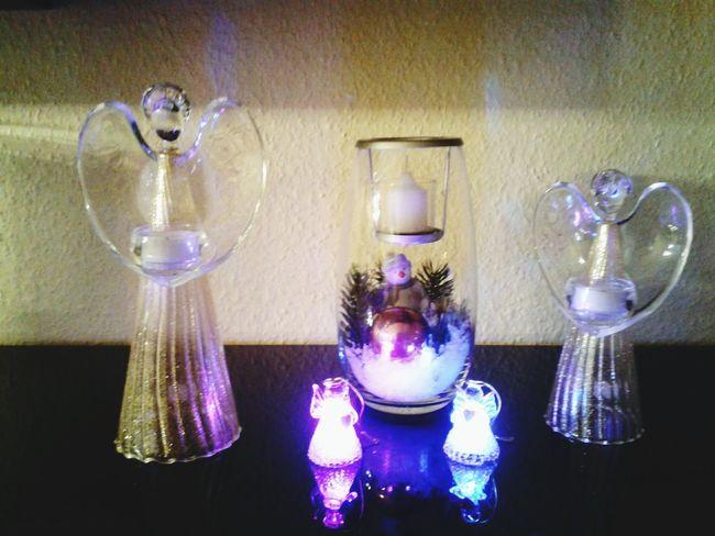 Merry Christmas Joyeux Noël**Marry Chrismas**Feliz Natal Christmas Decorations Angels Enjoying Life Merry Christmas! Christmastime Christmas Lights