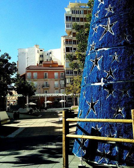 ель Малага моеместо Felicidad City Day Málaga,España No People Málaga Airport