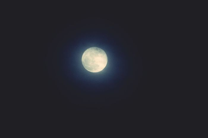 EyeEmNewHere #Nature  #moon #moonlight #sky