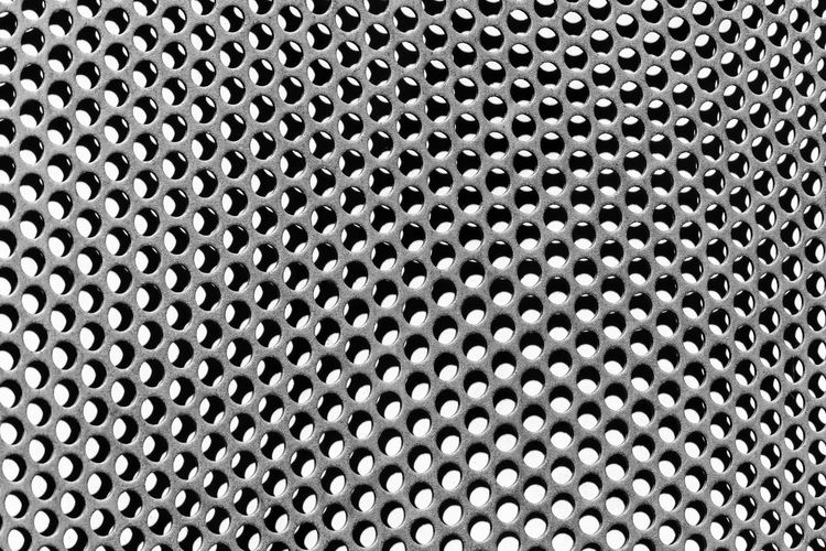 Abstract Backgrounds Black Color Brushed Metal Circle Close-up Dark Full Frame Gray Grid Industry Macro Metal Metal Grate Minimalism No People Pattern Stainless Steel  Steel Technology Textured  Textured Effect EyeEm Ready   The Graphic City Visual Creativity #urbanana: The Urban Playground 17.62°