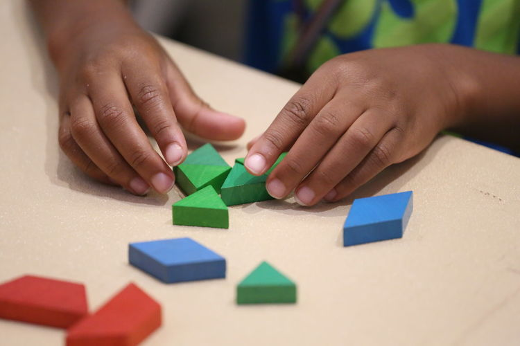 Kids and Colors Black Bright Building Children Colorful Colors Development Fingers Fun Green Having Fun Kids Kids Playing LEGO Nails Pink Puzzle  Red Smart Square Think Thinking Together Triangle Yellow
