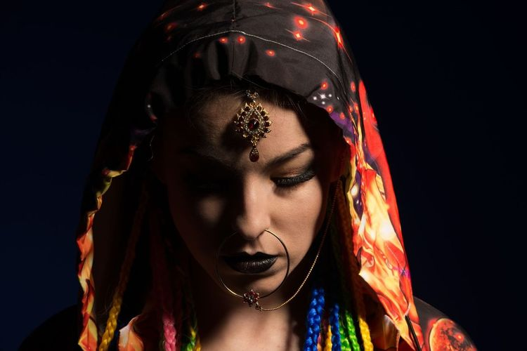 🔥🔥🔥 23 Feb. Rubén Galarreta - 'The Gypsies of tomorrow' 👉 mypersonalkloset.blogspot.com.es Fashion Shooting Hello World Enjoying Life Blogger Photoshoot Model EyeEm Best Shots Love Happy Colorful Beauty Hairstyle