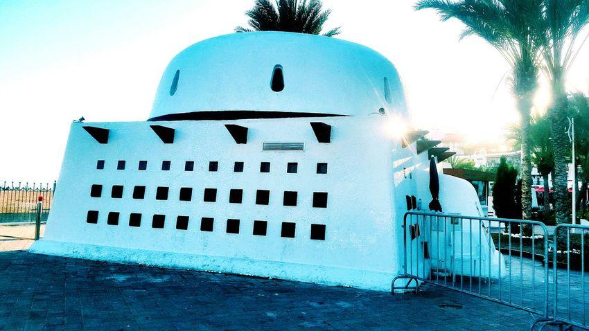 Agadir Morocco Agadir Marina Agadirbeach Morocco 🇲🇦 Morocco 青の街シャウエン Moroccan Architecture