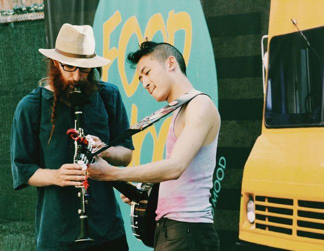 Rumania Romania Musician Musicianlife Bucharest Bucharest, Romania Buchanan Street Bucharestlife