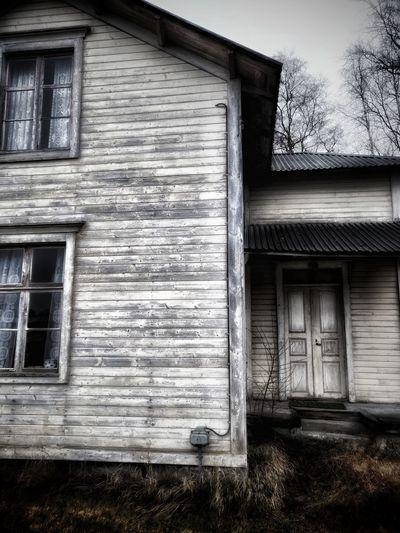 house Oneplus