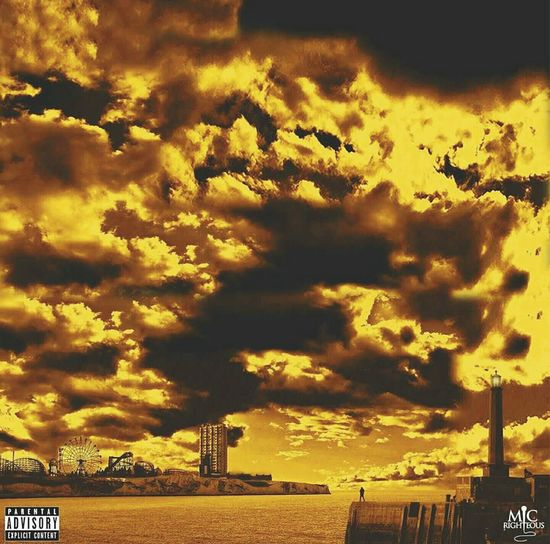 Gold Colored Yellow No People Sunlight Gold Nature Beauty In Nature Outdoors Sky Day Micrighteous Dreamland Tempoofthedance 2005 Honourmic Margate Ukhiphop Mic Righteous - Dreamland - 28th October 2016