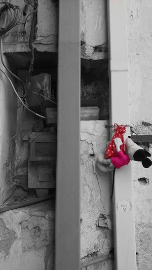 I will never be too old for cartoons! Red Outdoors Greecelover_gr City Streets  Athens Street Photography Athensvoice Athensvibe Lifo