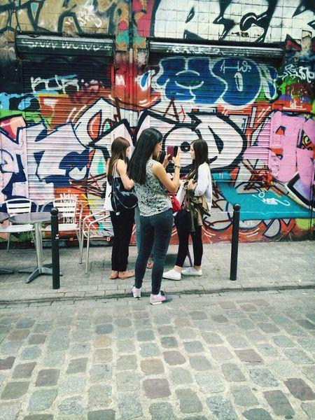 Grafity Grafiti Art Streetart Urban Lifestyle