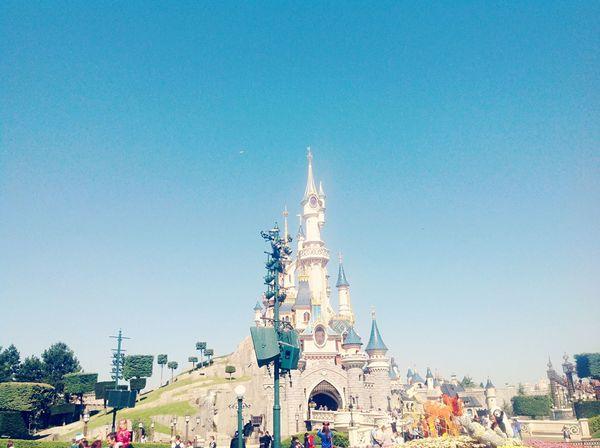 Paris France Disneyland Disneyland Paris Best  Trip Getting Inspired Taking Photos Daydreaming