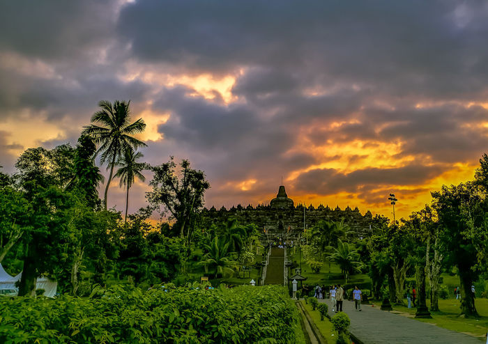 Sunset Borobudur Temple Exploreindonesia Pesonaindonesia Wonderfulindonesia PanoramaIndonesia Amazing_shots Earthfocus Landscapephotography Asian  Indonesia_photography Landscape Borobudur Temple Borobudur Temple, Indonesia Waisak 2018 Budapest Budhist Temple Buddhism Budha Budha Temple Budha Background Magelang Lentern Borobudur Event Religion Religious Architecture Tree Sunset City Sky Cloud - Sky Green Color Terraced Field Rice - Cereal Plant Storm Cloud Agricultural Field Tea Crop Plantation Lightning Horticulture Satoyama - Scenery Forked Lightning Asian Style Conical Hat Dramatic Sky Tea Leaves Scenics Cultivated Land