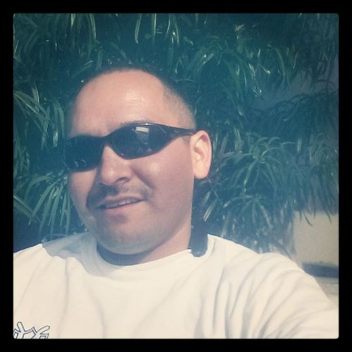 Losangelessecurity Losangelescalifornia WestCoast Lalive Nokiatheatrecode4 Hustling xtra money !! On my day off ! Have a nice day everyone !