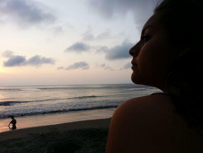 Life Is A Beach Enjoying The Sun Sunshine Relaxing Getting A Tan Igersperu Photography