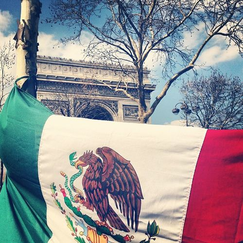 Mis paisanos | Paisanos Mexico Paris France MisColores Vivamexico UltimoDiaEnParis