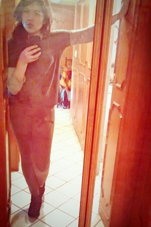 :* ♥ I Love ME (:
