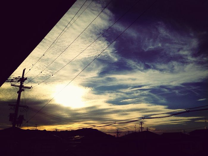 Sky_collection Japan