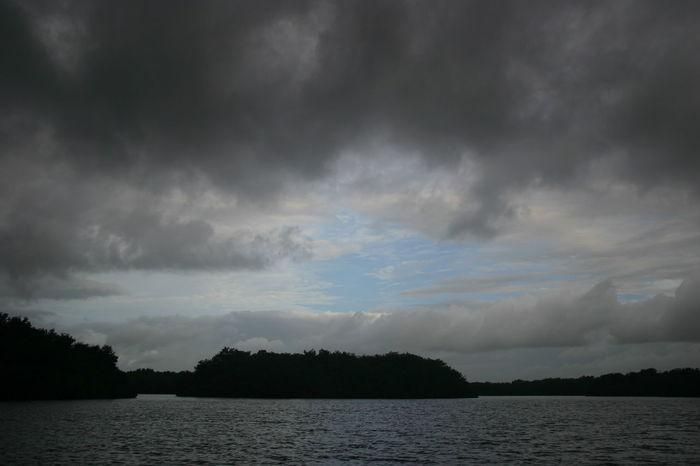 Trinidadandtobago Canonphotography CanonRebel Islandlife Sky And Clouds Nofilternoedit Thegreatoutdoors-2016eyeemawards