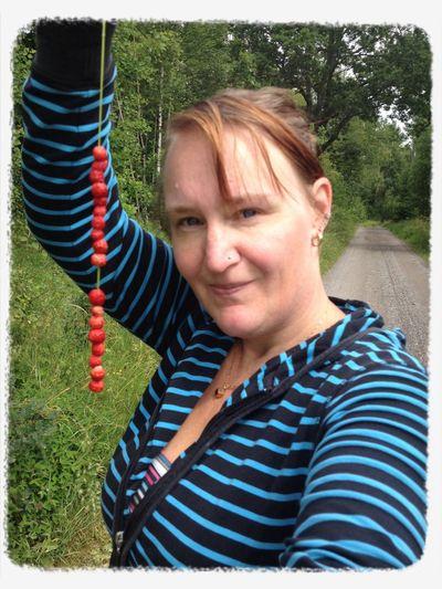 Hideaways Summer ☀ That's Me