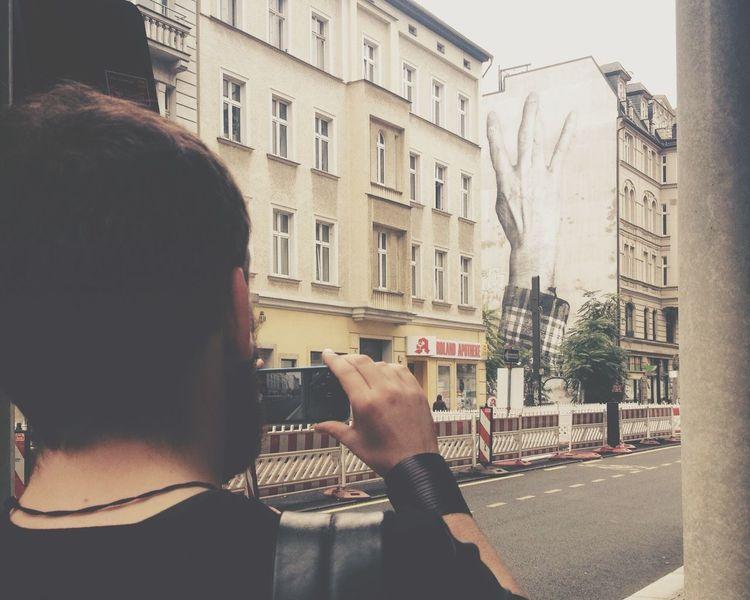 Taking Photos Of People Taking Photos People Watching Walking Around Just Around The Corner