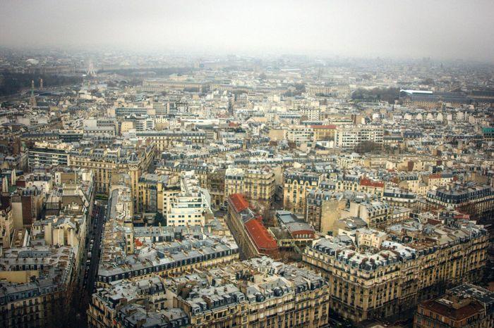 Cityscape City Architecture Lights Photography EyeEm Best Shots EyeEmBestEdits BestEyeemShots 2017 Karpetsphoto EyeEm City City Life Paris France Paris, France  Tour Eiffel