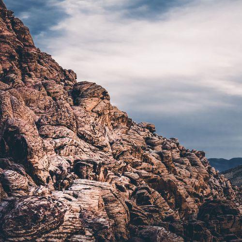 Red Roch Canyon close to Las Vegas Travel Nevada Photography Beautiful Nature Landscape Amazing Sky EyeEm Best Shots EyeEmNewHere EyeEm Nature Lover EyeEm Selects EyeEm Gallery