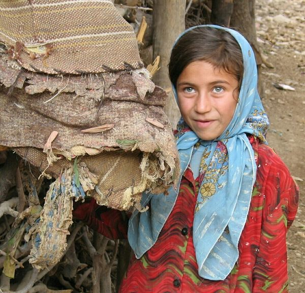 shame Poor Kids Differences  Eyes Beautiful Beauty Emotion HUMANITY Deprived Poor  Poorpeople Humans Lifestyle Emotions Abstract Canon Iran Children Child Human People Portraits Human Face Portrait Showcase: December Happiness