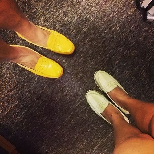 Loafers Comfy  Shoes Love ?