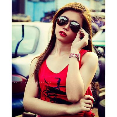 Winda Lestari Photoshot Pose Potrait Kmd ggmodeljakarta sbaphotography ggmodelsphotography like4like likeforfollow