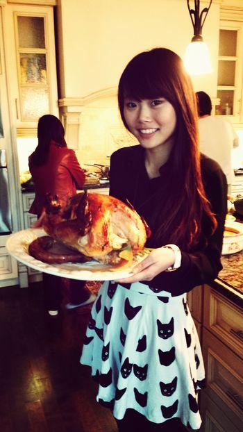 happy thanksgibving Turkey Thanksgiving