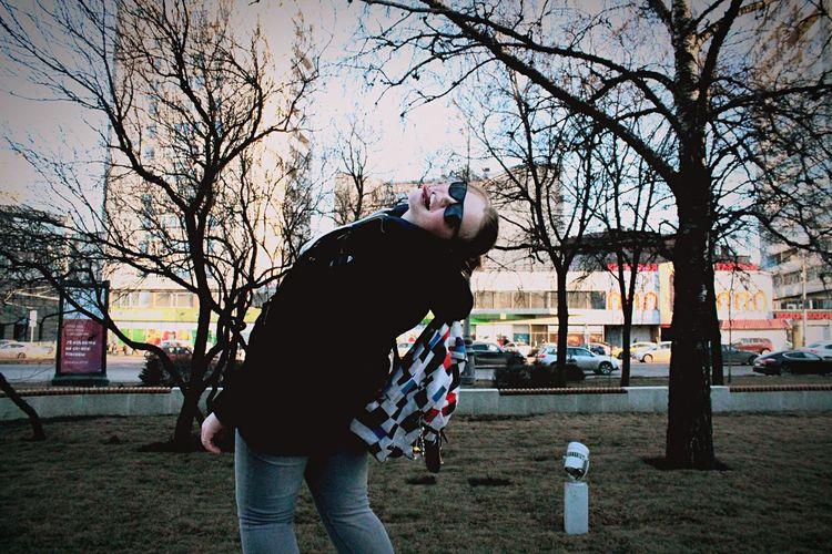 маяковская мне16было никогданеполучаюсьнафото проблемнаябаба First Eyeem Photo