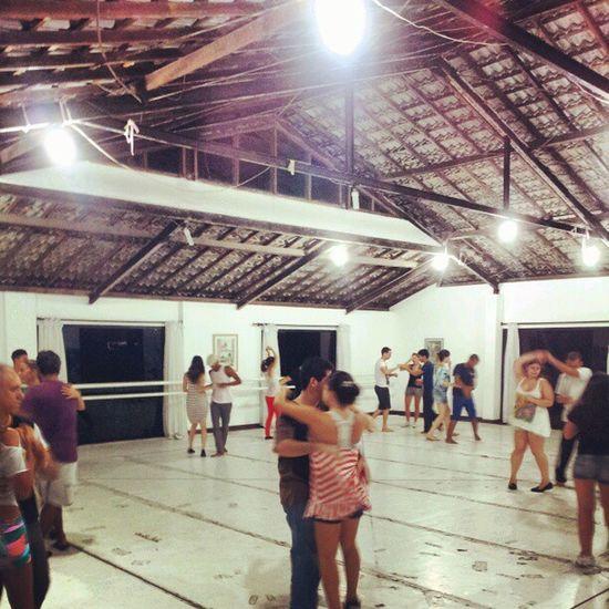 Isso é Cabrueira Brasil! Forro Love Dança Cabrueirabrasil cabrueira paixao amor