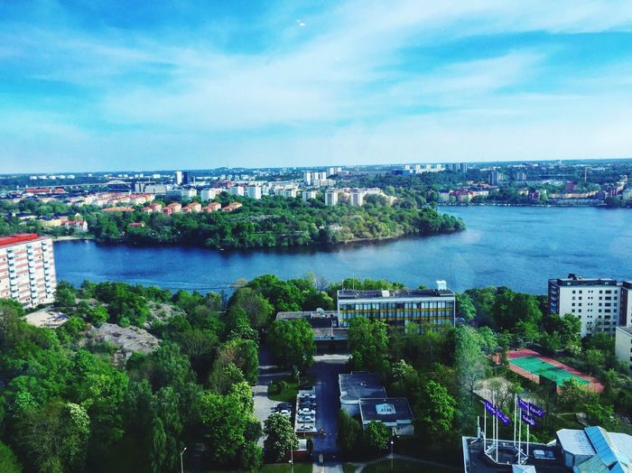 Photospot Stockholm, Sweden Hidden Gems