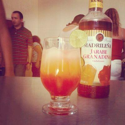 Amazonas drink *-*