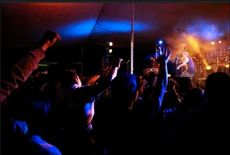 Energy Dancelovesinglive Music Hello World Mrchango Concert ReggaeIsLove *~* soltando las ideas al viento!